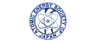 Atomic Energy Society of Japan (AEST)