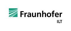 Fraunhofer Institute for Laser Technology ILT