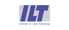 Institute for Laser Technology