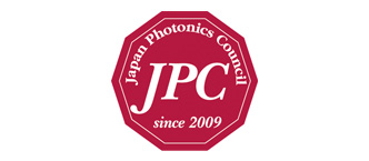 Japan Photonics Council