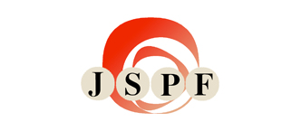 The Japan Society of Plasma Science and Nuclear Fusion Research (JSPF)