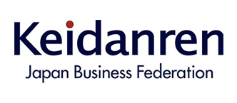 Keidanren (Japan Business Federation)