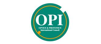 OPTICS & PHOTONICS International Council