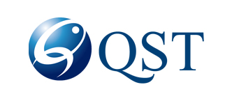 The National Institutes for Quantum and Radiological Science and Technology (QST)
