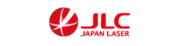 日本レーザー