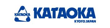 Kataoka Corporation