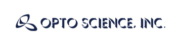 Opto Science, Inc.