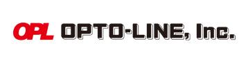 OPTO-LINE, Inc.