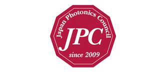 Japan Photonics Counil (JPC)