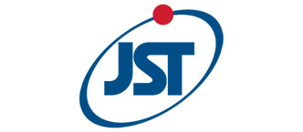 Japan Science and Technology Agency (JST)