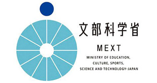 Ministry of Education, Culture, Sports, Science and Technology