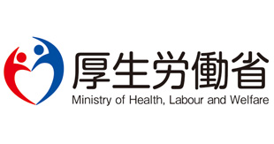 Ministry of Health, Labor and Welfare