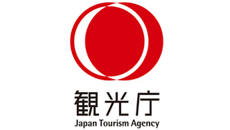 Japan Tourism Agency, Ministry of Land, Infrastructure, Transport and Tourism