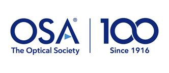 OSA-The Optical Society (USA)