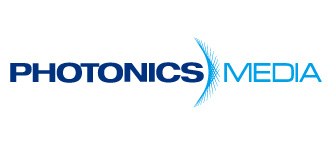Photonics Media (USA)