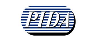 PIDA (Taiwan)