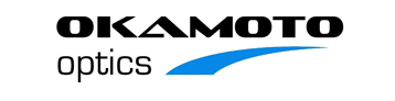 OKAMOTO OPTICS WORKS, INC.