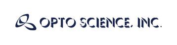 Opto Science, Inc.